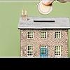 Ипотечное кредитование: это должен знать каждый