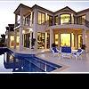 Десять самых дорогих домов в мире - 2008