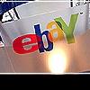 Покупка на eBay