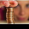 Стратегия хеджирования валют