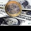 Кому выгоден слабый доллар: прогнозы и реальность