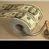 Что будет с долларом