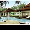 Недвижимость в Тайланде