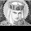 Княгиня Ольга: мудрость политики и экономики