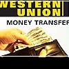 Western Union: быстрее только свет