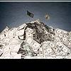 Девальвация доллара – есть ли повод для радости