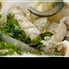 Экстремальная кулинария: экзотические яства, которые обязательно нужно попробовать