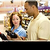 Как правильно выбрать вино в 4 этапа