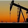 Десятка крупнейших нефтедобывающих государств