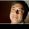 Лакшми Миттал – индийский повелитель стали