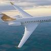 Опра выступила в защиту частных самолетов