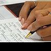 Вычеты по Налогу на доходы физических лиц