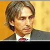 Умар Джабраилов, олигарх, политик  и ценитель красавиц