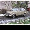 Fiat и «Жигули»: найди десять отличий и стань патриотом