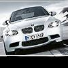 10 преимуществ BMW M3