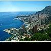 Недвижимость в Монако: свободных площадей нет