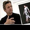 Михаил Барышников – балетный космополит