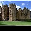 Продажа замков в Европе: жизнь с привидением