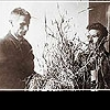 Николай Иванович Вавилов и Трофим Денисович Лысенко: апостол генетики и аферист от растениеводства