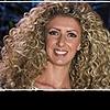 Изольда Ишханишвили – та самая девушка с роскошными волосами