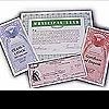 Рынок облигаций: рекомендовано для нервных и консервативных инвесторов
