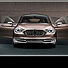 BMW 5-Series GT – странный и нетипичный