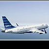 10 самых фешенебельных авиакомпаний