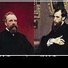 Братья Третьяковы: купцы, подарившие России высокое искусство