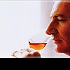 Элитные спиртные напитки: о вкусах не спорят, ими наслаждаются