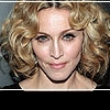 Мадонна: королева сцены не должна быть бедной