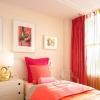 Идеи для спальни - ключевые факторы комфорта