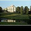 Дворец в Павловске: изысканная красота классицизма