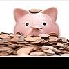 Десять самых безнадежных способов заработать деньги