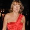 Мать Кейт Миддлтон появилась на благотворительном вечере в откровенном мини