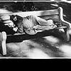 Великая депрессия: причины и последствия