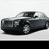 Аргументы в пользу Rolls-Royce