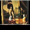 Napoleon (Наполеон), коньяк с именем