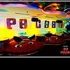 Клуб Пача: пафосное заведение