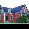Недвижимость в Канаде: рынок недвижимости восстанавливается