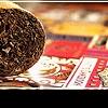 Формы сигар