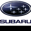 Subaru (Субару): звездная марка