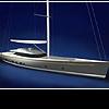 Чего стоит построить яхту