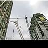 Недвижимость в Белоруссии: цены Минска стабилизировались