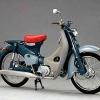 Суперклуб Honda: за 50 лет с нуля до 60 миллионов