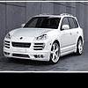 10 лучших дизельных автомобилей 2010 года