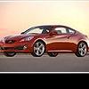 Hyundai: экономичная роскошь