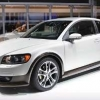 Volvo C30 Limited Edition R-Design