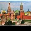 Генеральный план развития Москвы до 2025 года