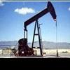 Сколько нефти осталось и сколько она будет стоить