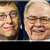 Самые богатые люди мира 2008